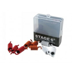 Пружинки сцепления Stage6 Maxidrive