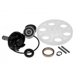 Ремкомплект помпы Yamaha Aerox / Minarelli LC
