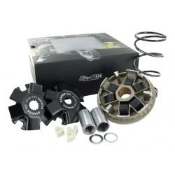 Вариатор Stage6 SportPRO, CPI, Keeway 16мм, 13мм