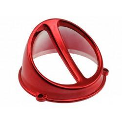 Воздухозаборник STR8, Minarelli, red