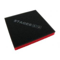 Воздушный фильтр Stage6 Double Layer, 150x150мм, универсальный
