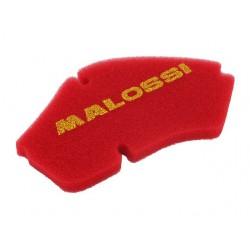 Воздушный фильтр Malossi Red Sponge Piaggio Zip