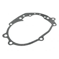 Прокладка редуктора Motoforce, Peugeot horizontal