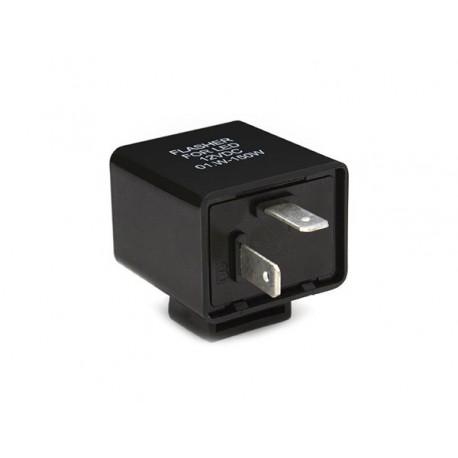 Реле для LED поворотов, 12в