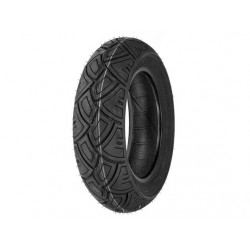 Pirelli SL37 UNICO 120/70-10