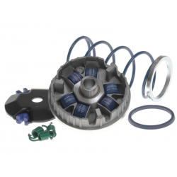 Вариатор Polini HI-SPEED. Yamaha/Minarelli