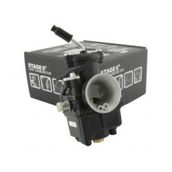 Карбюратор Stage6 R/T Carburetor VHST 28мм