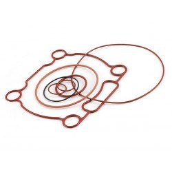 Набор прокладок (O-rings) Stage6 R/T 70 / BIG BORE 95