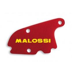 Malossi Red Sponge, Vespa 125-150 4T