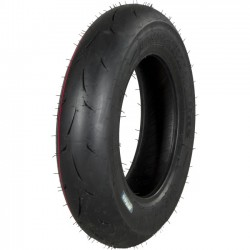 Слик Mitas MC35 s-racer 2.0 100/90-12 soft