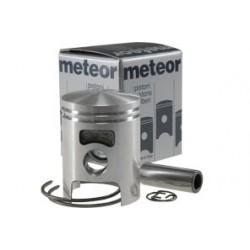 Поршень Meteor 41,5мм. Honda Dio AF18-27