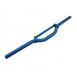 Руль Str8, синий