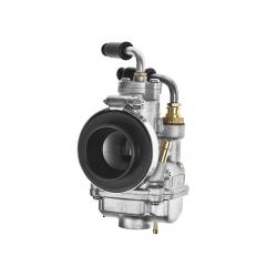Карбюратор Polini CP 17,5 комплект для сток фильтра
