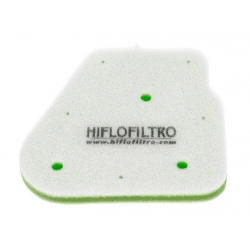 Фильтр воздушный HIFLO Yamaha Jog 3kj, Aerox, Neos, Minarelli горизонт