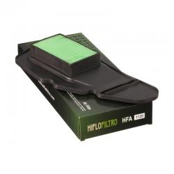 Воздушный фильтр Honda PCX125-150, SH125 Mode(jf51)