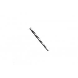 Игла A12 для Dellorto 17.5mm