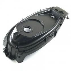 Пастик под сидушкой Yamaha Slider