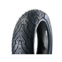 Шина для скутера Pirelli Angel 3.50-10