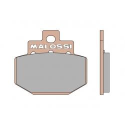 Тормозные колодки Malossi