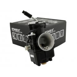 Карбюратор Stage6 R/T Dellorto VHST 24мм