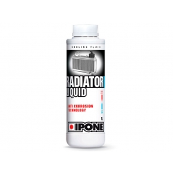 Антифриз IPONE Radiator Liquid 1 литр