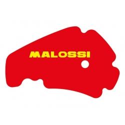 Воздушный фильтр Malossi Red Sponge APRILIA GILERA PIAGGIO 125-500