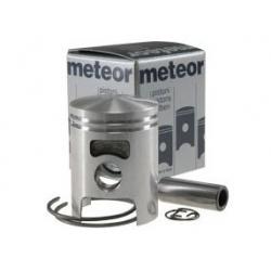 Поршень Meteor 39,5мм. Honda Dio AF18-27