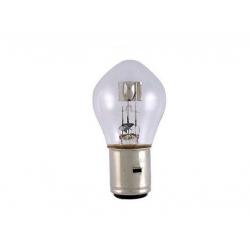 Лампочка RMS