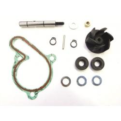 Ремкомплект помпы Derbi D50B0, Aprilia RX SX
