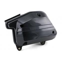 Фильтр бокс Yamaha Bws / Slider под карбон