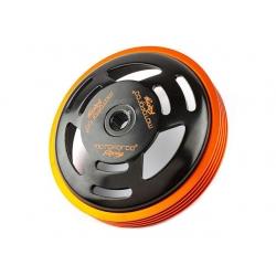 Колокол сцепления Motoforce Racing 107мм Yamaha / Minarelli / 3kj / 5bm