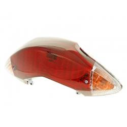 Задний фонарь Yamaha Jog R / Jog RR