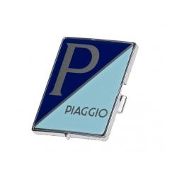 Значек Piaggio Vespa (576464)
