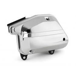Воздушный фильтр Yamaha Bws, Booster. Белый