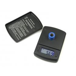 Весы для роликов вариатора 0,01-500г