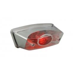 Задняя фара LED. Yamaha Slider, Malaguti F12