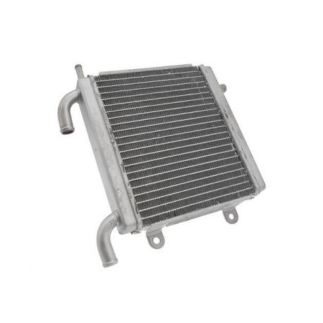 Радиатор Yamaha Aerox
