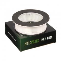 Воздушный фильтр NYPSO. Yamaha T-max
