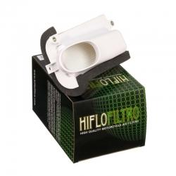 Воздушный фильтр HIFLO. Yamaha T-max 530