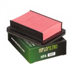 Воздушный фильтр HIFLO. Yamaha T-max 500 530