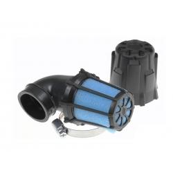 Воздушный фильтр Polini Small 90°, 37мм