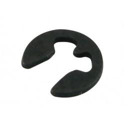 Стопорное кольцо иглы Stage6 R/T VHST (24/26/28mm) & Dellorto