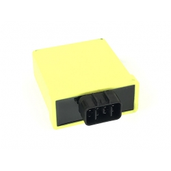 Коммутатор Yamaha Jog 5bm(8 контактов). Без отсечки