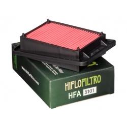 Воздушный фильтр HIFLO. SYM Symphony 125-150 cc