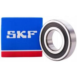 Подшипник SKF 6205-2Z/C3