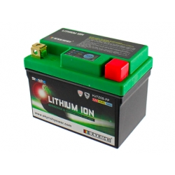 Аккумулятор Li-ion для скутера / мото 12V. SKYRICH