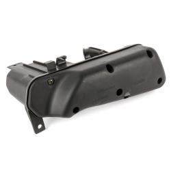 Воздушный фильтр бокс Piaggio / Gilera / Vespa 50 2T