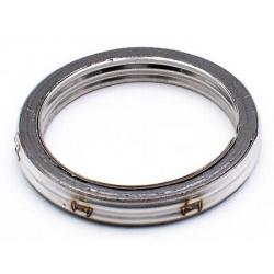 Прокладка кольцо выхлопной трубы 26x33x4мм