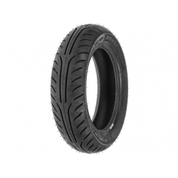 Шина для скутера Michelin Power Pure SC 130/60-13