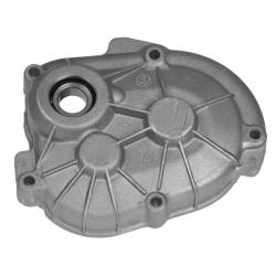 Крышка редуктора Piaggio / Gilera / Vespa / Hyper2 50cc 2T
